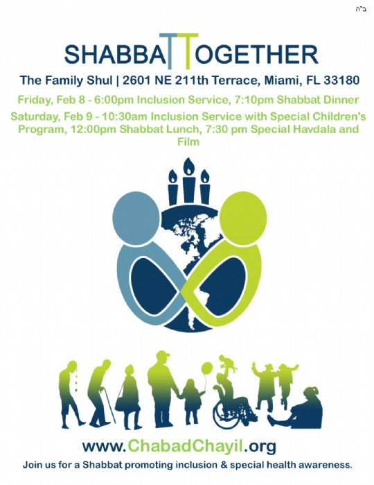 Shabbat Together Flyer.jpg
