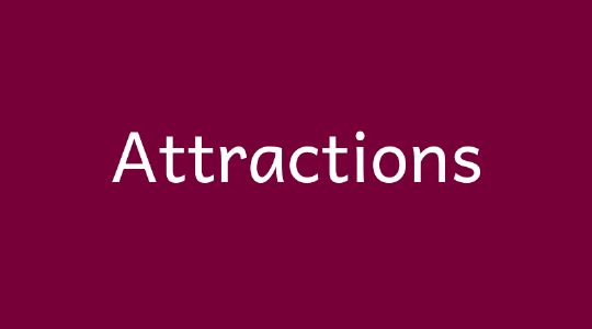 attractins.png