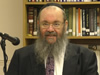 The Lubavitcher Rebbe's Super-Commentary on Rashi