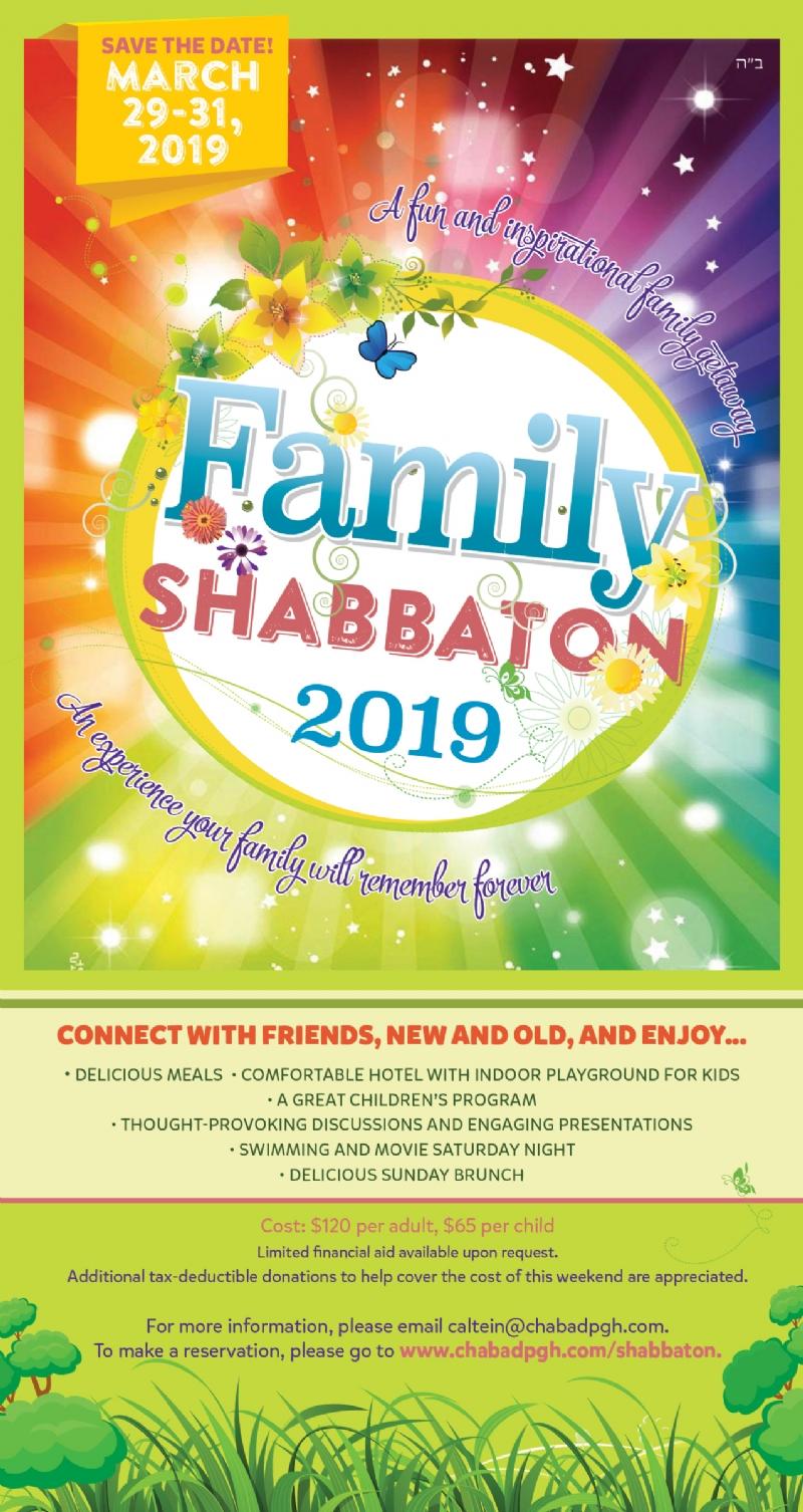 Shabbaton_2018 (1).jpg