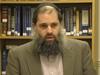 Rashi's Meta-Narrative in His Bible Commentary