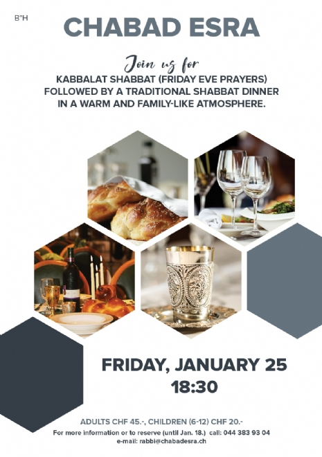 Shabbat Jan 2019.jpg