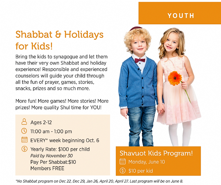 Shabbos prgram 2018.PNG