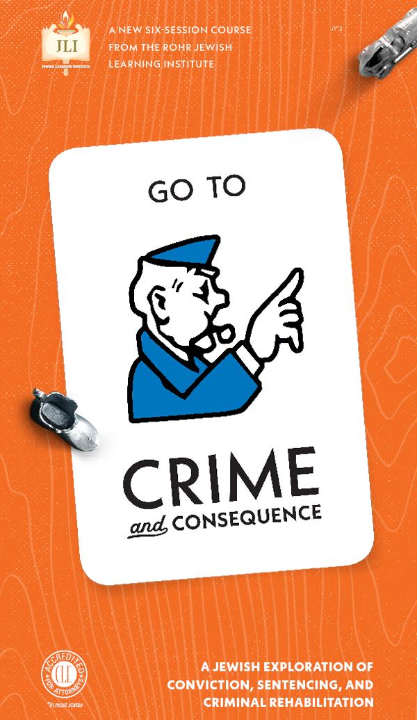 Jewish Criminal Justice.png