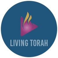 Living Torah