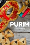 Purim Celebration '18