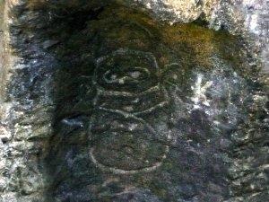Cueva-del-Indio4.jpg