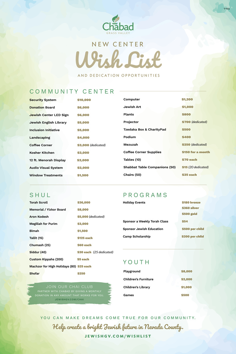 Wish-List_Updated-High-Res.png