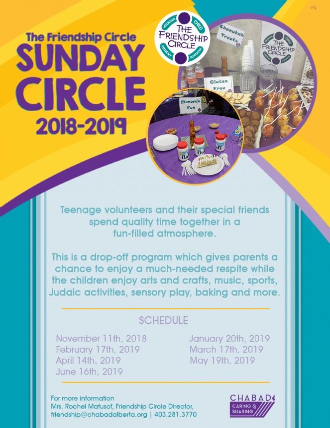 Sunday Circle Flyer.jpg