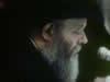 Yud Shevat Vintage Footage