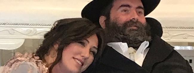 The Chabad.org Blog: Where Has Rabbi Yitzi Been?