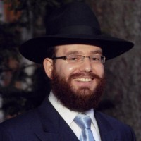 rabbi-c-schochet_sml4-200x200.jpg