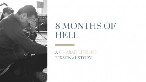 8 MONTHS OF HELL (1).jpg