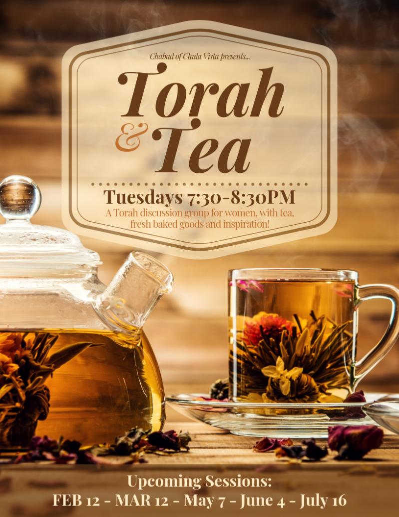 Torah and Tea.png