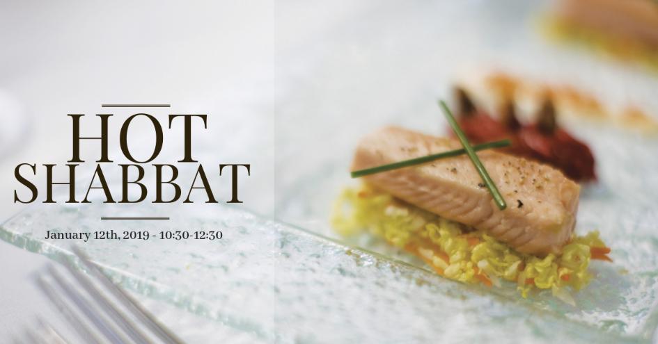 Hot Shabbat.png