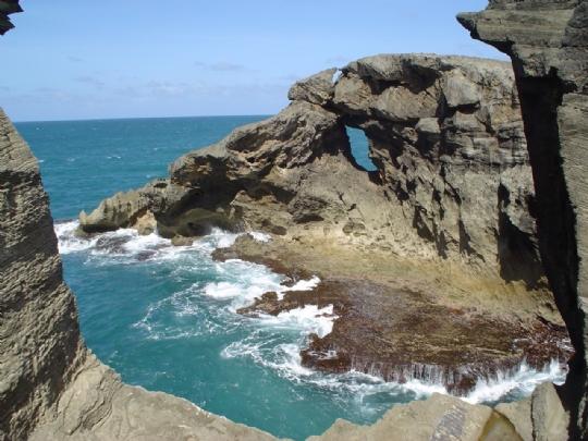 Cueva-del-Indio1.jpg