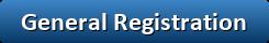 general registration.png