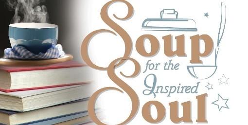 Soup_soul (2).jpg