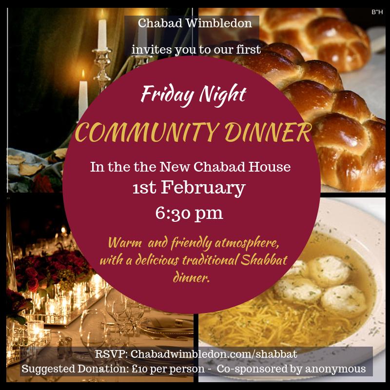 Friday night dinner -1st Feb.png