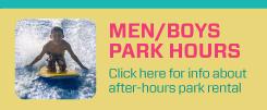 YW-webpage-men.png