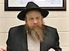 Maamar HaBaim Yashresh Yaakov 5748, Part 1