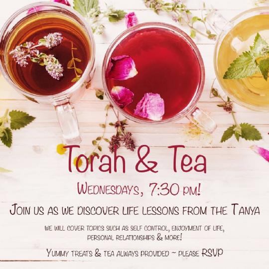 torah and tea image.png