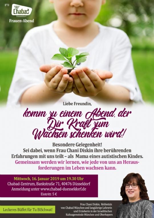 Frauenabend - Tu BiShvat 5779 - flyer.jpg