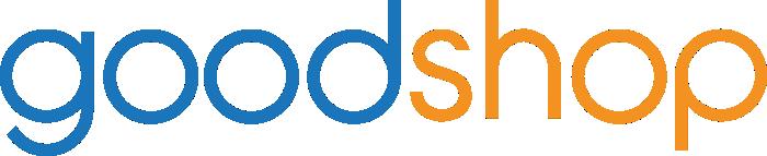 goodshop-logo.png