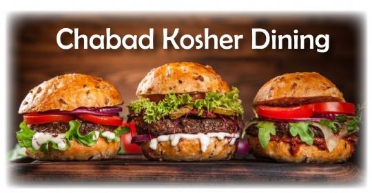 Chabad Kosher Dining-01.jpg