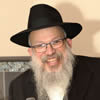 Rabbi Yonah Avtzon, 61, Prolific Publisher and Legendary Matchmaker