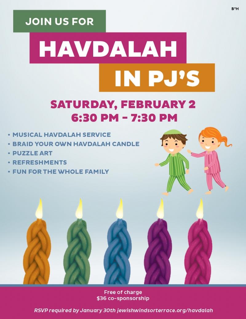 Havdallah in PJ's 2019.jpg