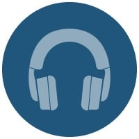 Listen to the Farbrengen on Ashreinu.app