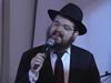 Chassidic Melody: Nigun Shabbos vYom Tov