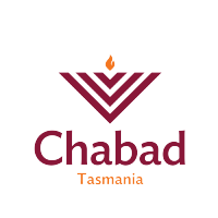 About Chabad of Tasmania