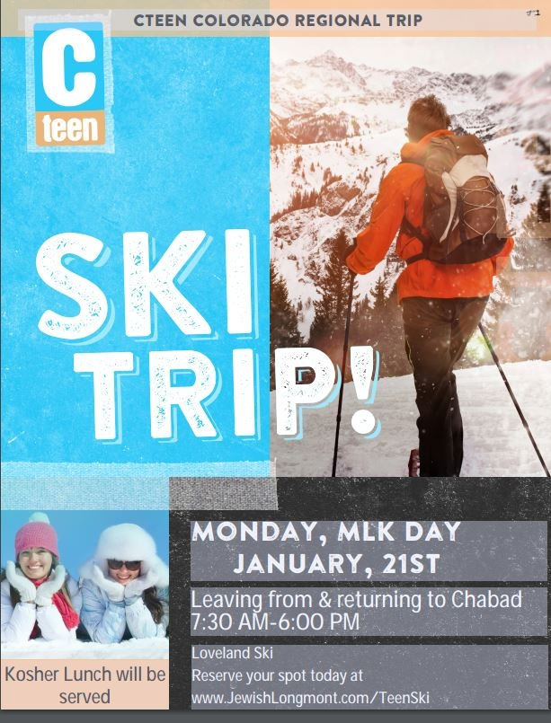 CTeen Ski Trip.JPG