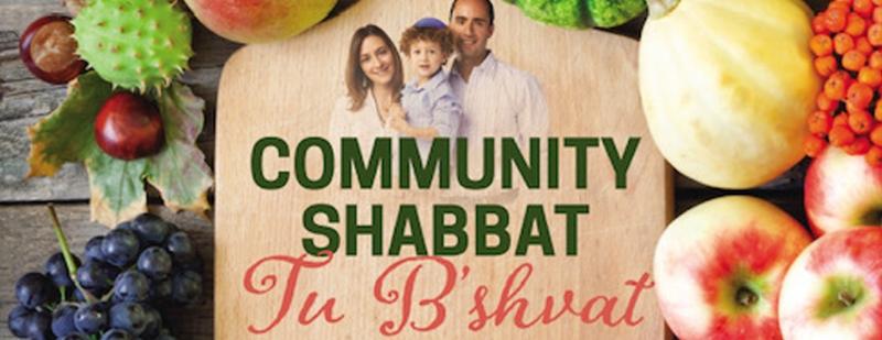 tu bshvat family shabbat promo.jpg
