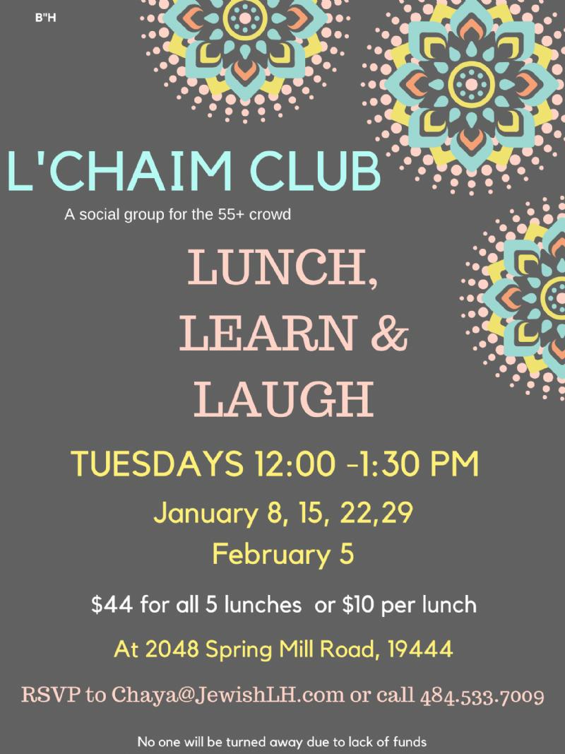 Copy of L'CHAIM CLUB.png