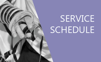 service schedule.png