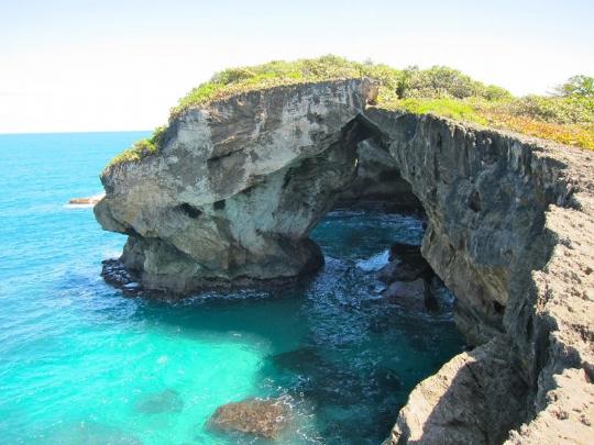Cueva-del-Indio2.jpg