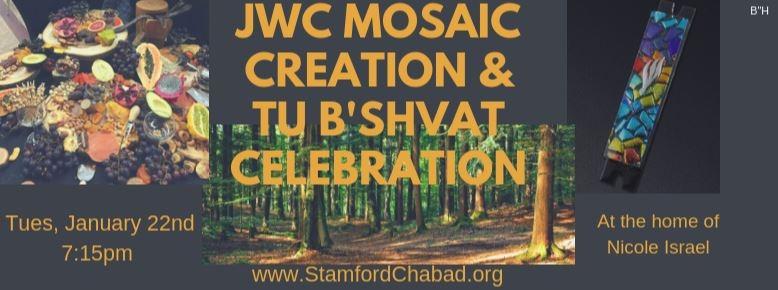 JWC Mosaic Creation.jpg