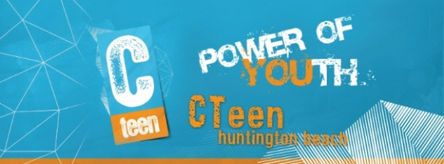 CTeen Logo.jpg