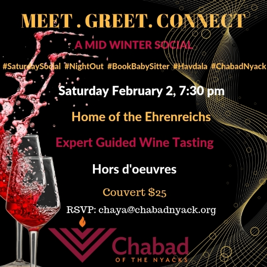 An Evening with Chabad.jpg