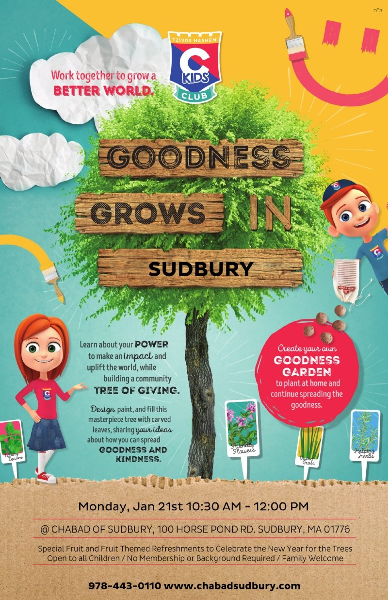 Goodness Grows Event-1.jpg