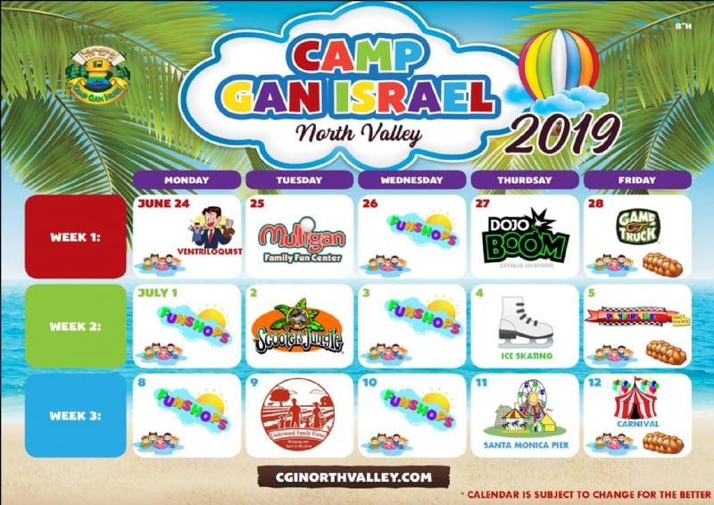 Camp Gan Israel 2019.jpg