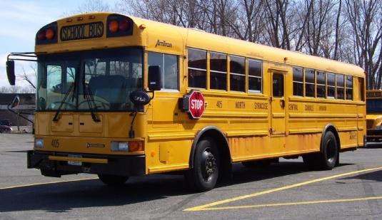 school-bus-867299.jpg