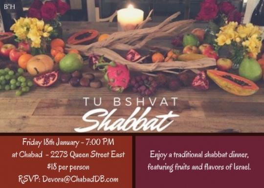 Tu Bshvat Shabbat dinner.jpg