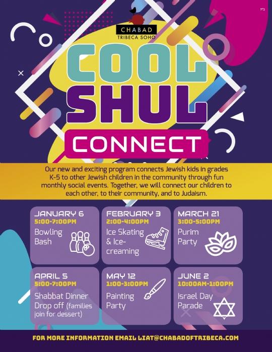 CoolShulConnect.jpg
