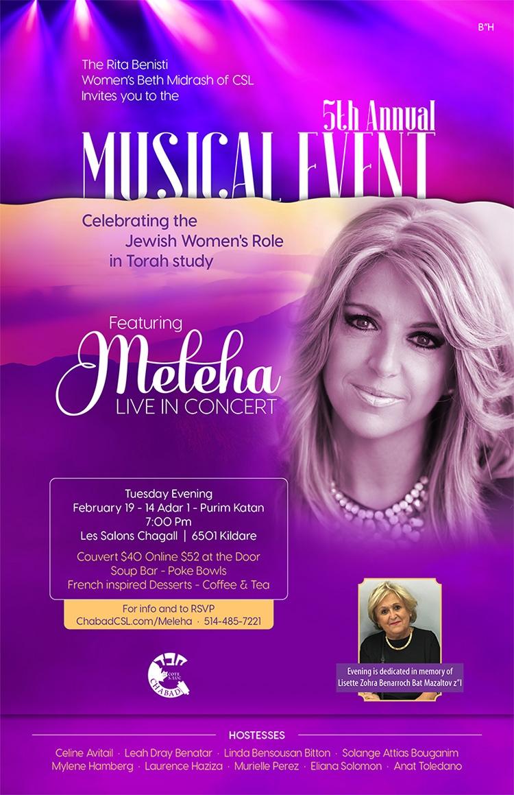 CSL_Women-Concert_Meleha.jpg