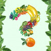 What Is the Blessing on Bananas, Strawberries, Grapes, Berries Etc.?