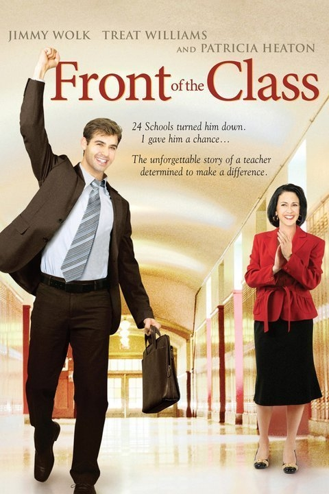 front-of-the-class-2008-us-poster.jpg